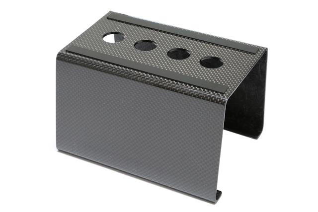 AC-CMSOF バギー用カーボンメンテナンススタンド