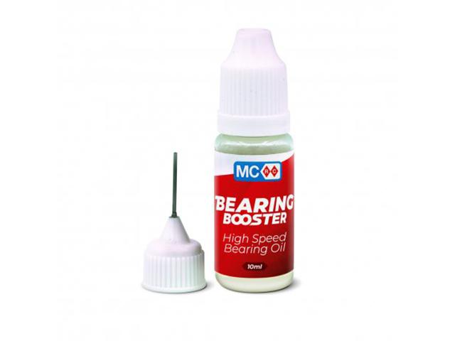MC-BB01 モナコRC ベアリングブースター