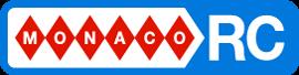 MonacoRC