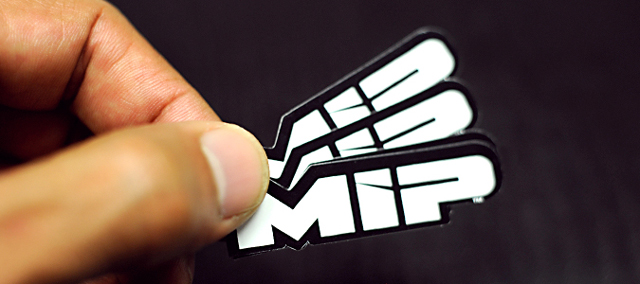 MIPキーホルダー