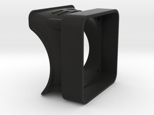 3DRC-FBTC44S クーリングファンブースター ツーリングカー【ショート/40x40mmファン用】